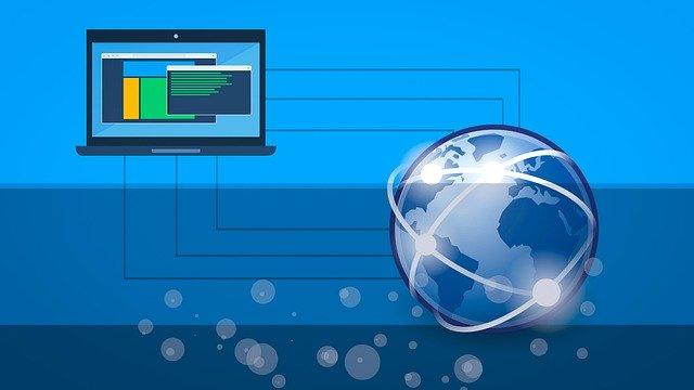 Calculer l'adresse IP d'un réseau et le nombre d'hôtes disponibles